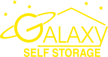 Galaxy Self Storage